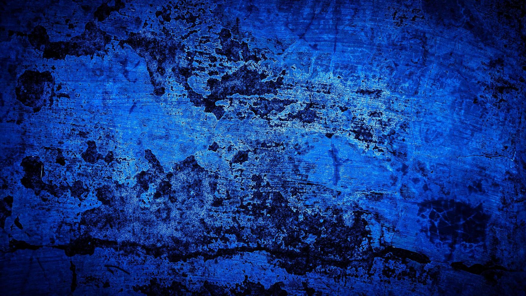 textuur achtergrond van oude baksteen foto