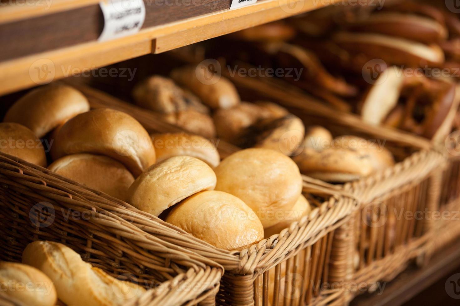 broodje foto