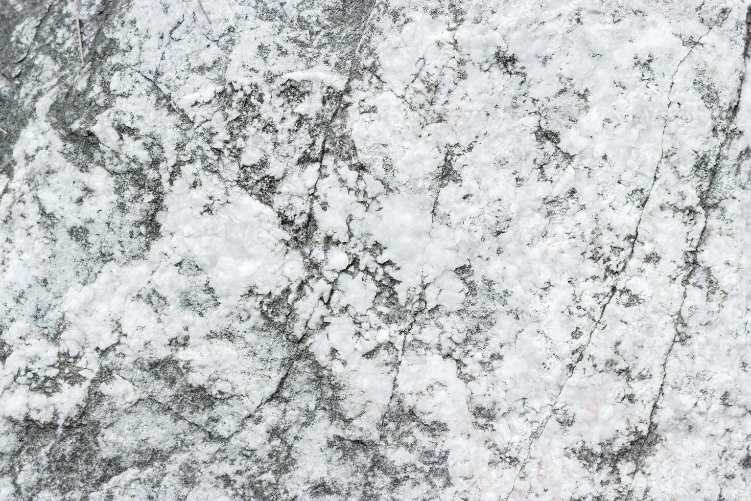 rock textuur achtergrond foto