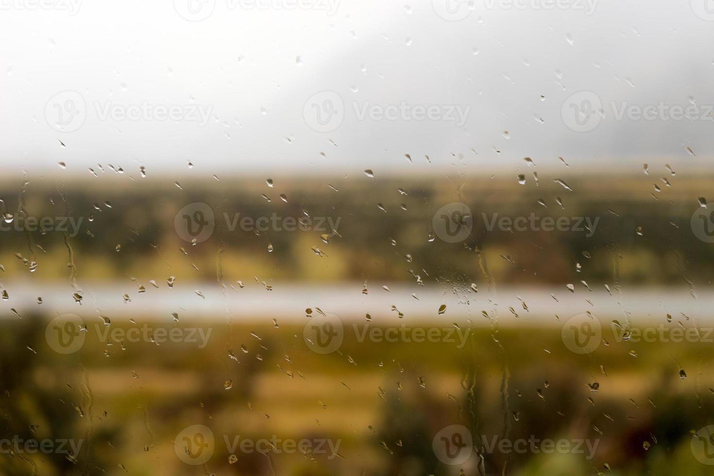 natuurlijk landschap foto