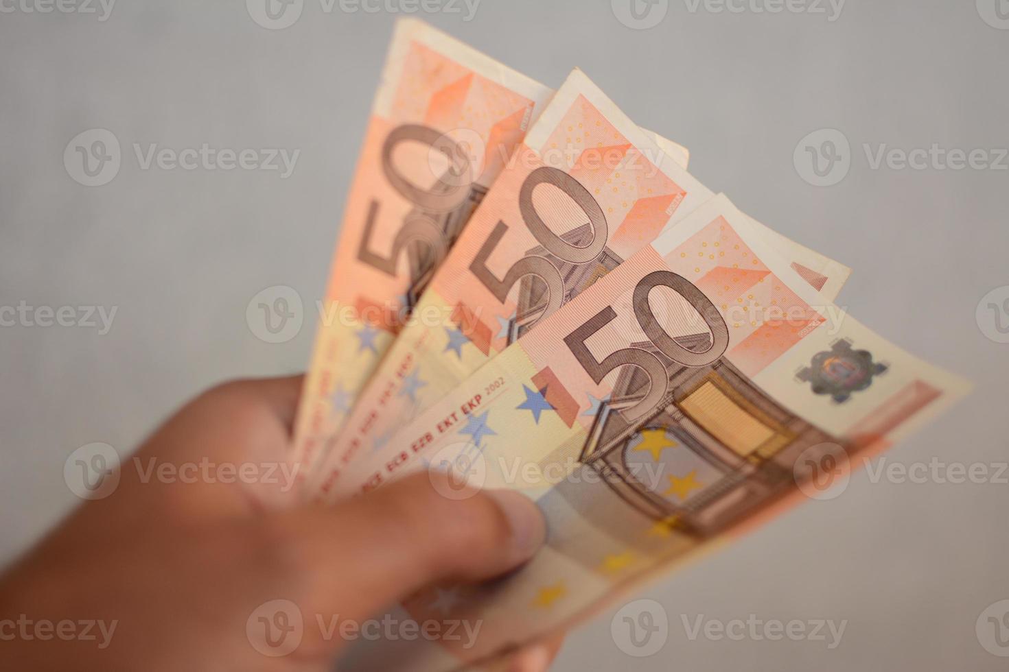 geld. foto