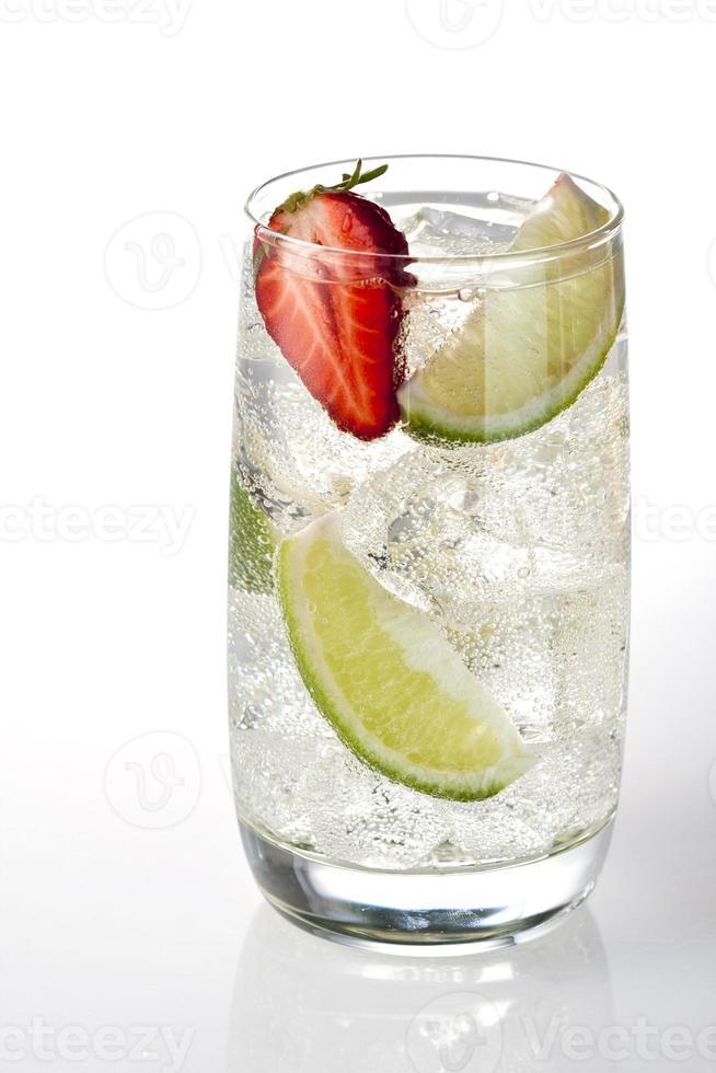 cocktail foto