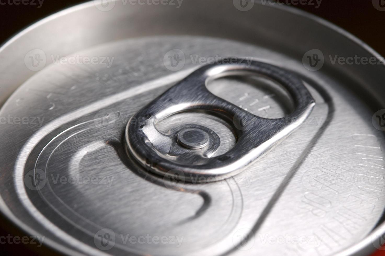 drink tab foto