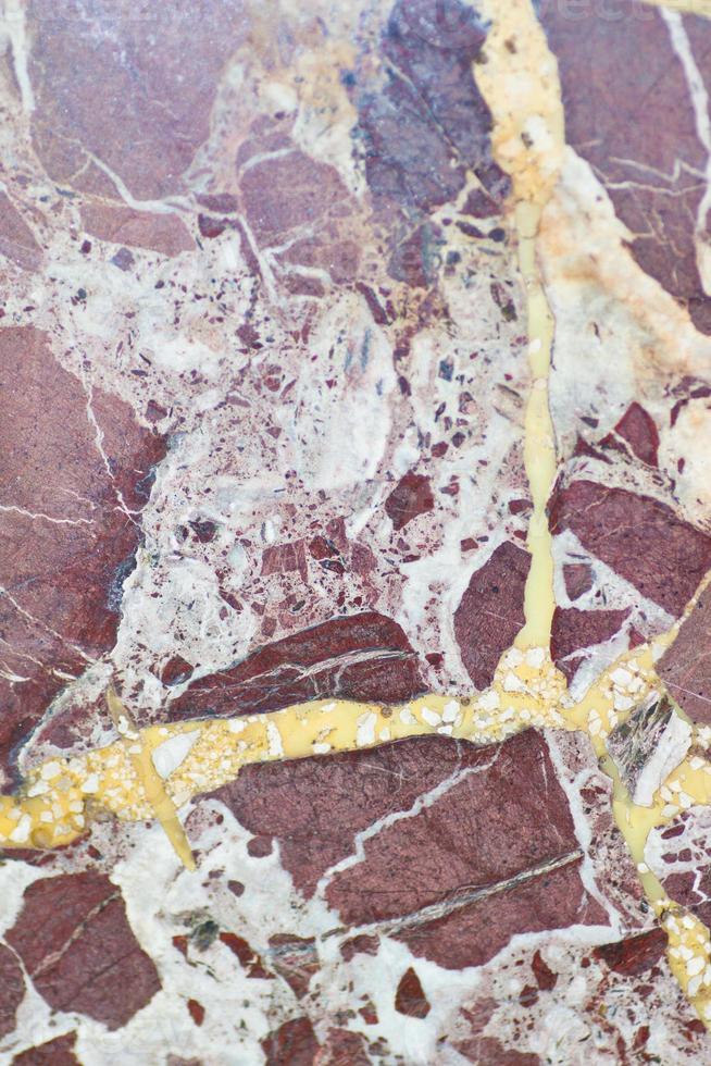 marmeren textuur foto