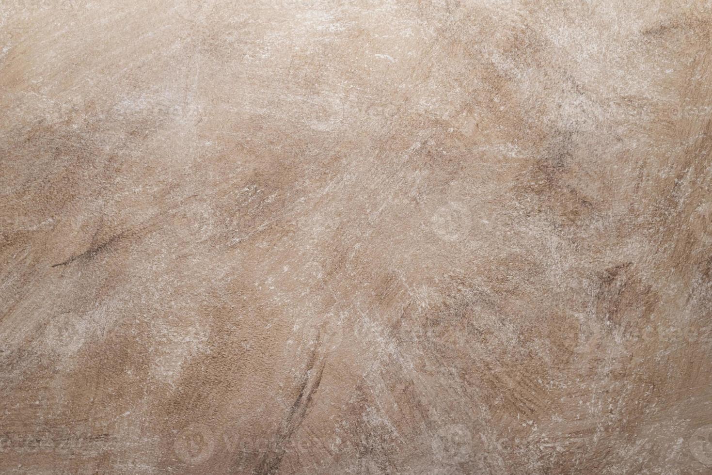 rock abstracte neutrale muur achtergrond foto
