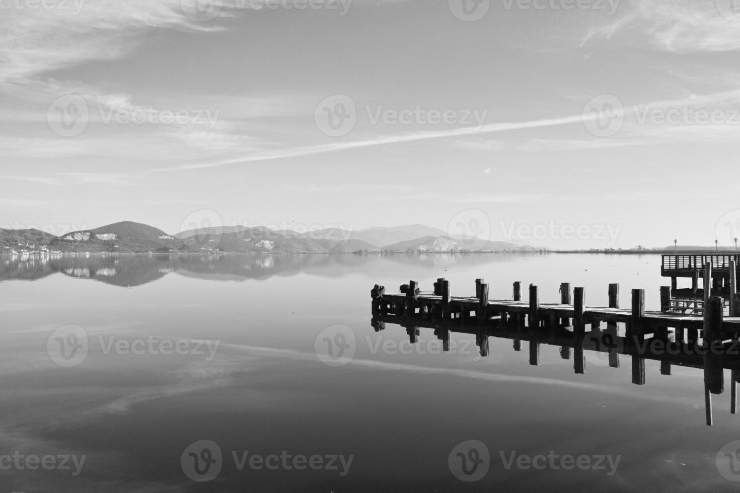 Torre del Lago foto