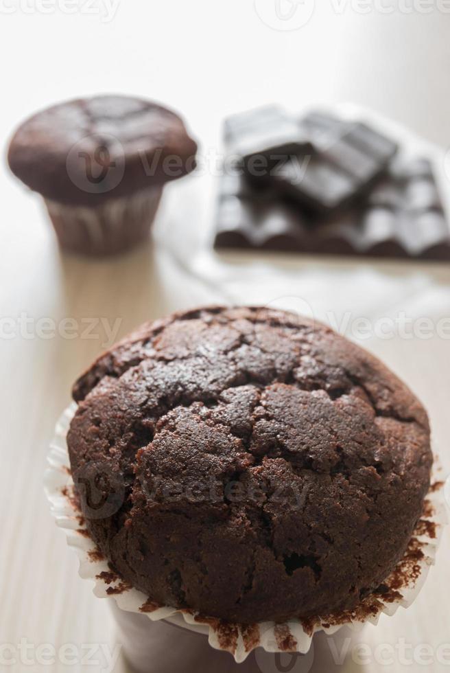 muffin foto