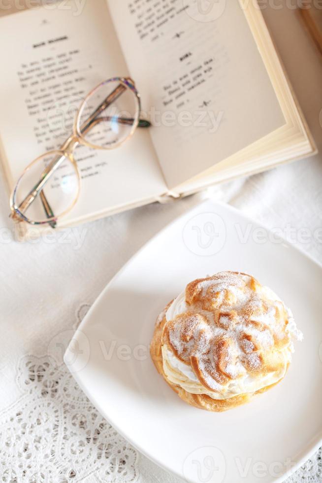 donut foto