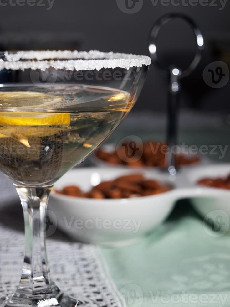 aperitief foto