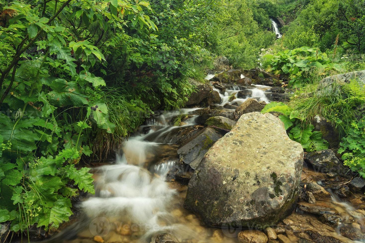 rivier- foto