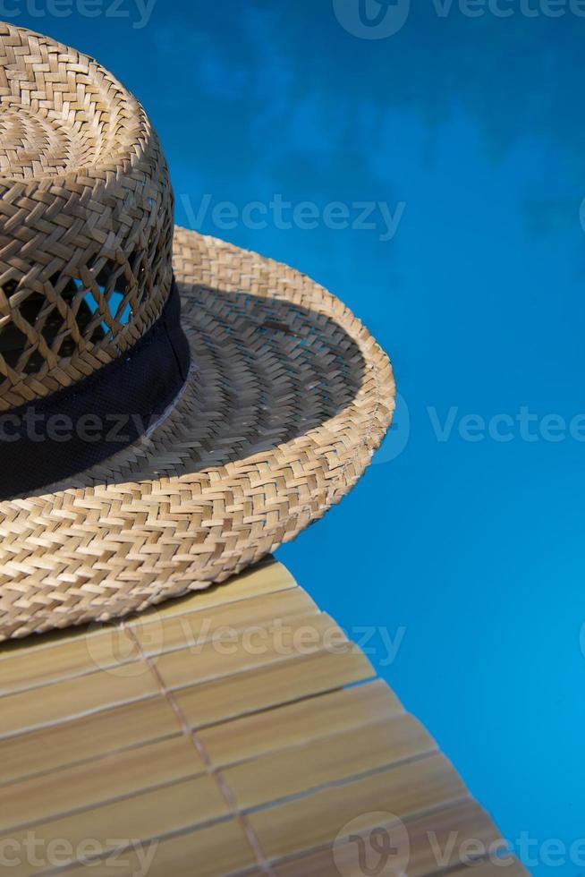 zomer foto