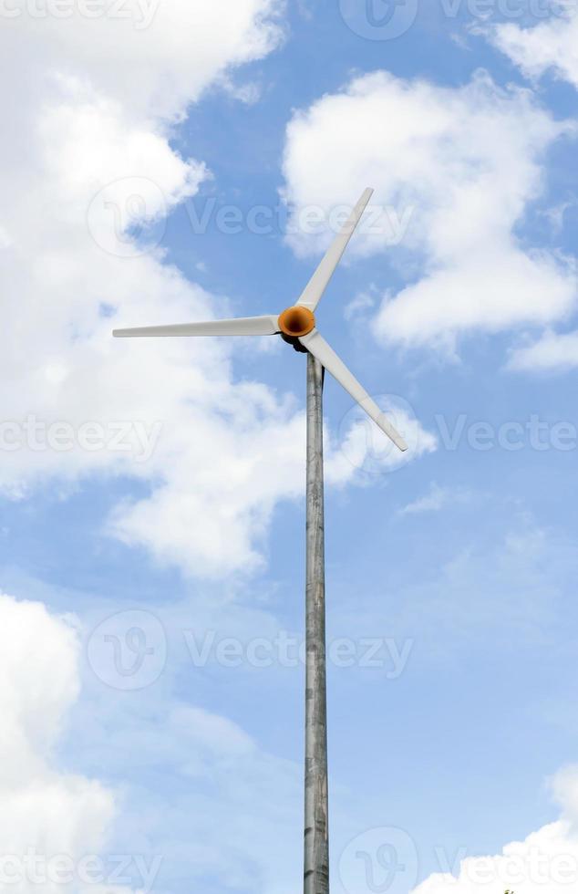 turbine foto