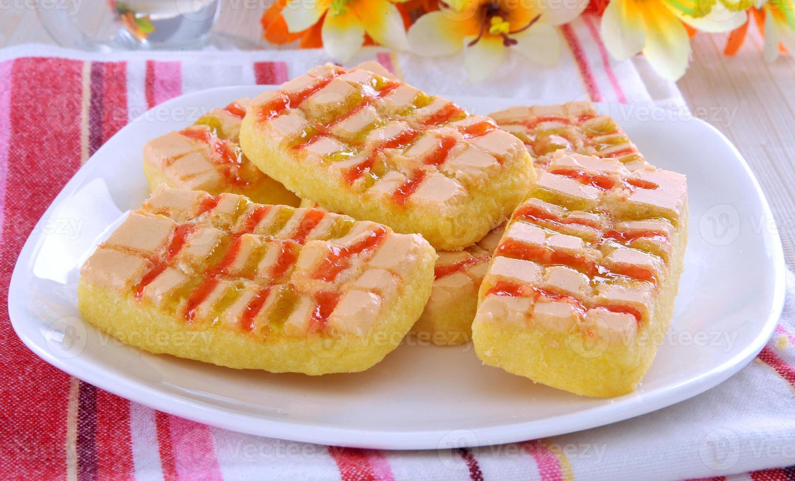 tuitti fruitti koekjes-6 foto