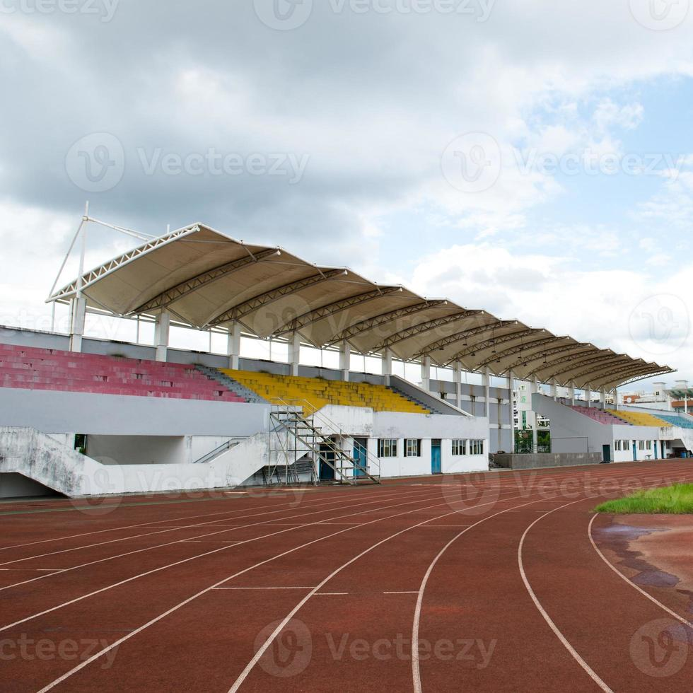 sportstadion foto