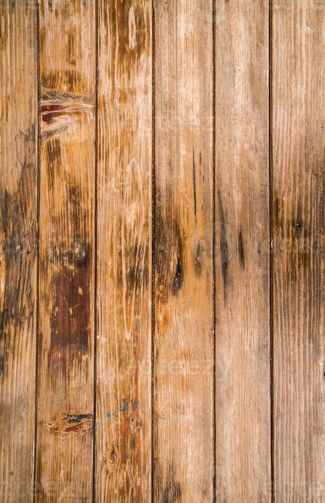 houten achtergrond foto