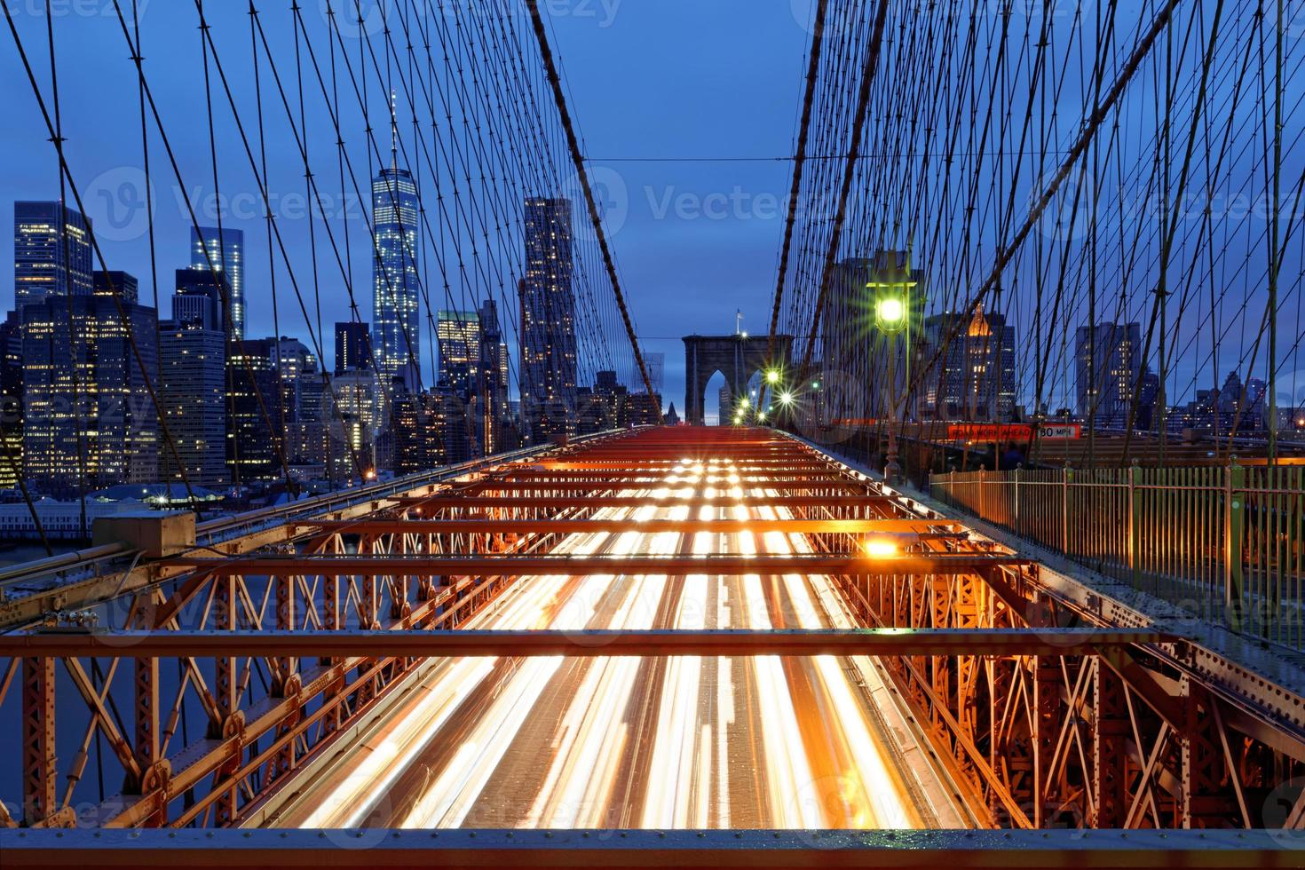 New York 4 foto