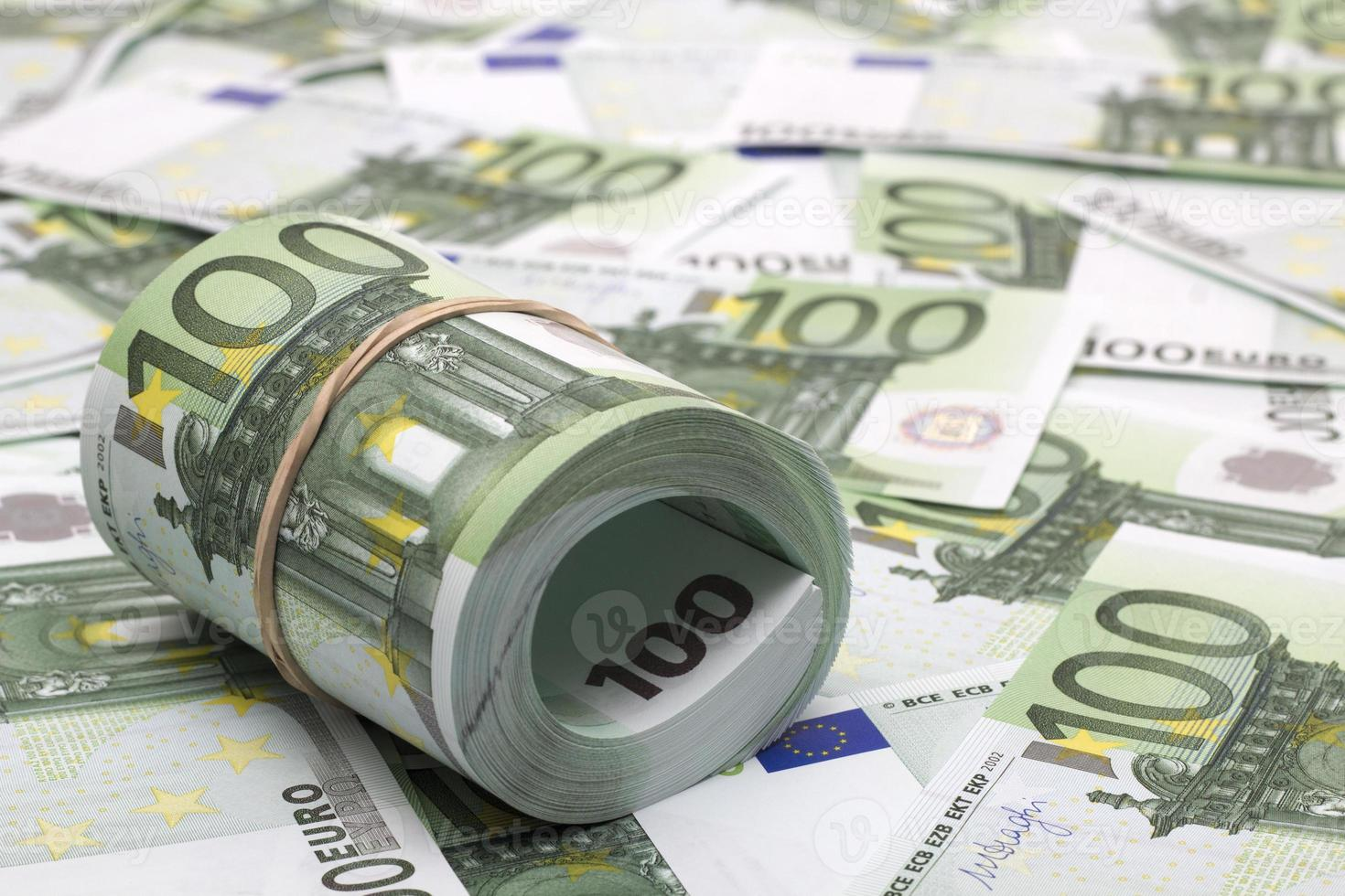 valuta, close-up foto
