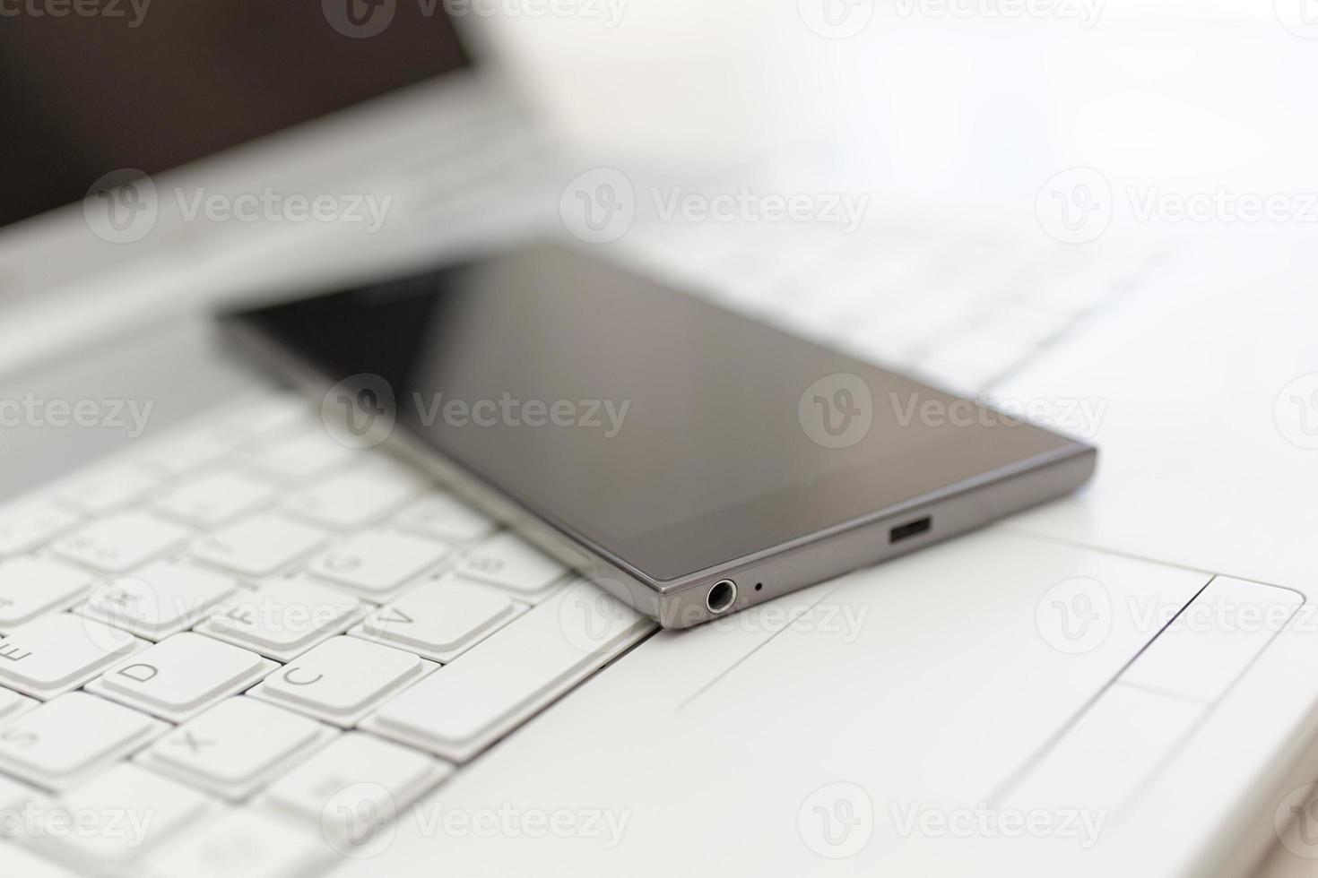 moderne technologie (xxxl) foto