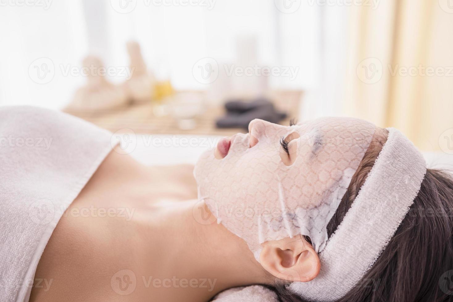 spa therapie foto