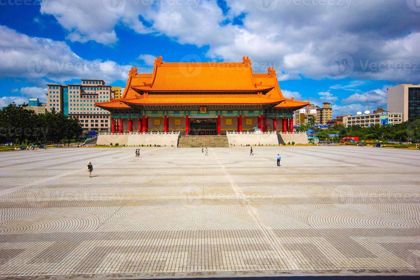 chiang kai-shek foto