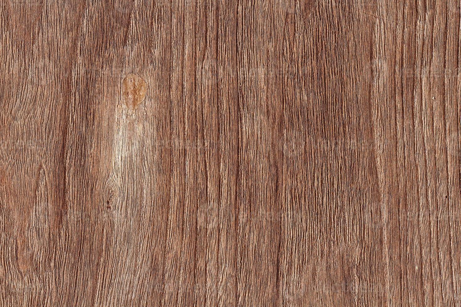 houtstructuur / houtstructuur achtergrond foto
