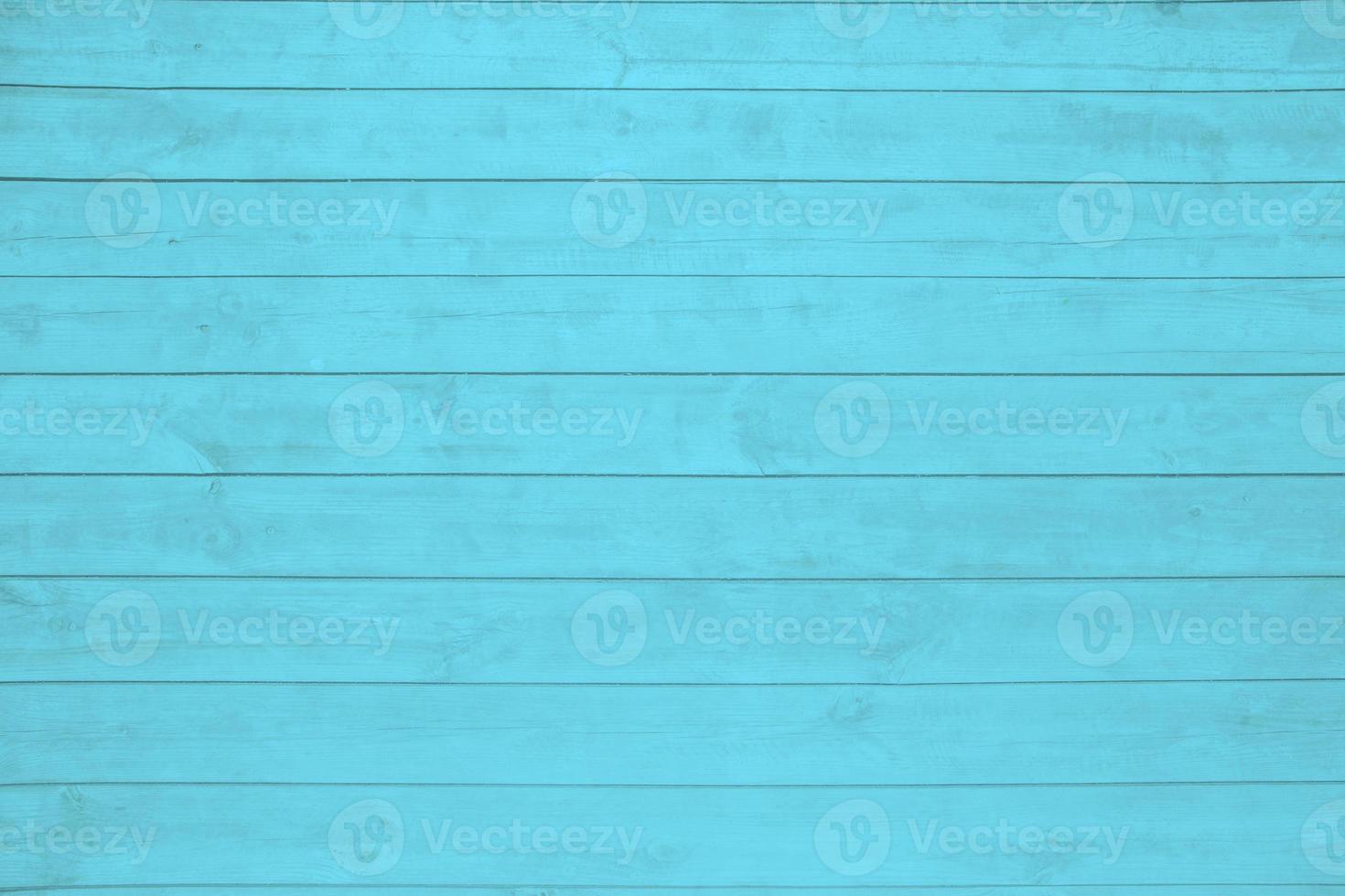 hout getextureerd foto
