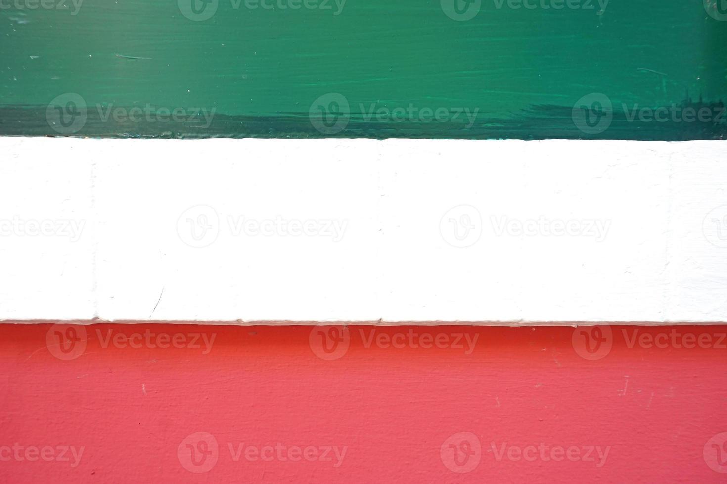 kleurrijke houten achtergrond foto