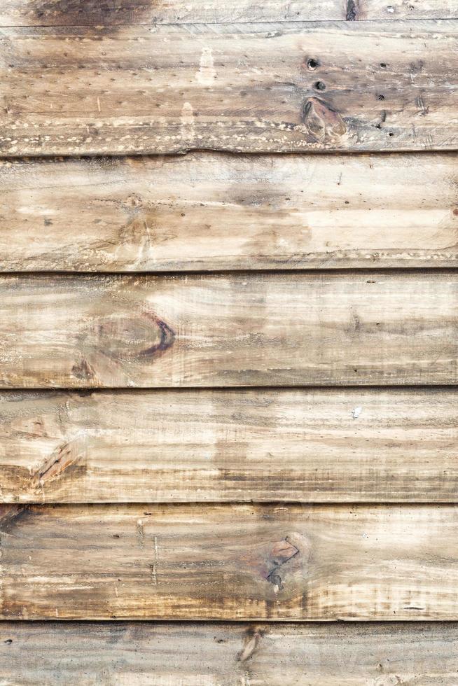 hoge resolutie hardhout textuur achtergrond foto