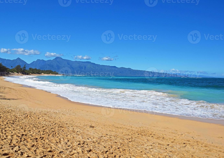 Baldwin Beach Park, Maui foto