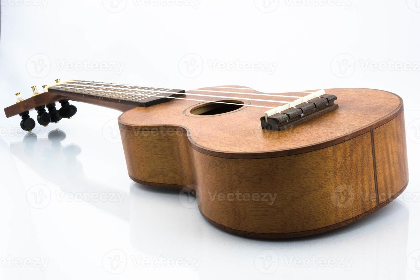ukulele foto