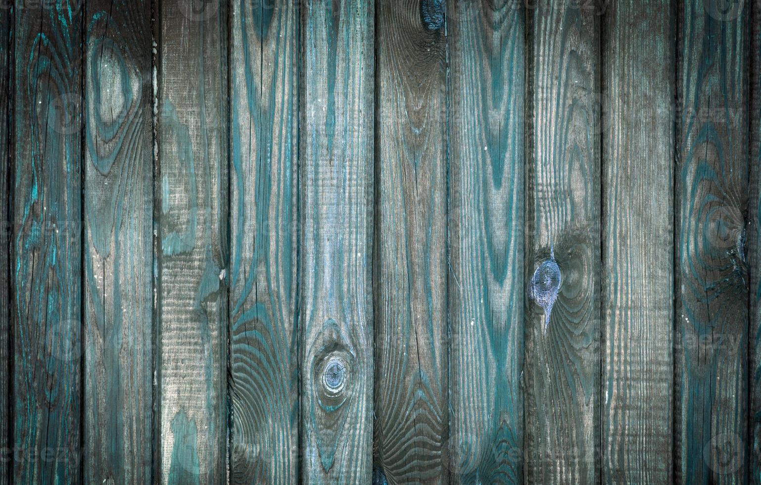 de houtstructuur met natuurlijke patronen foto