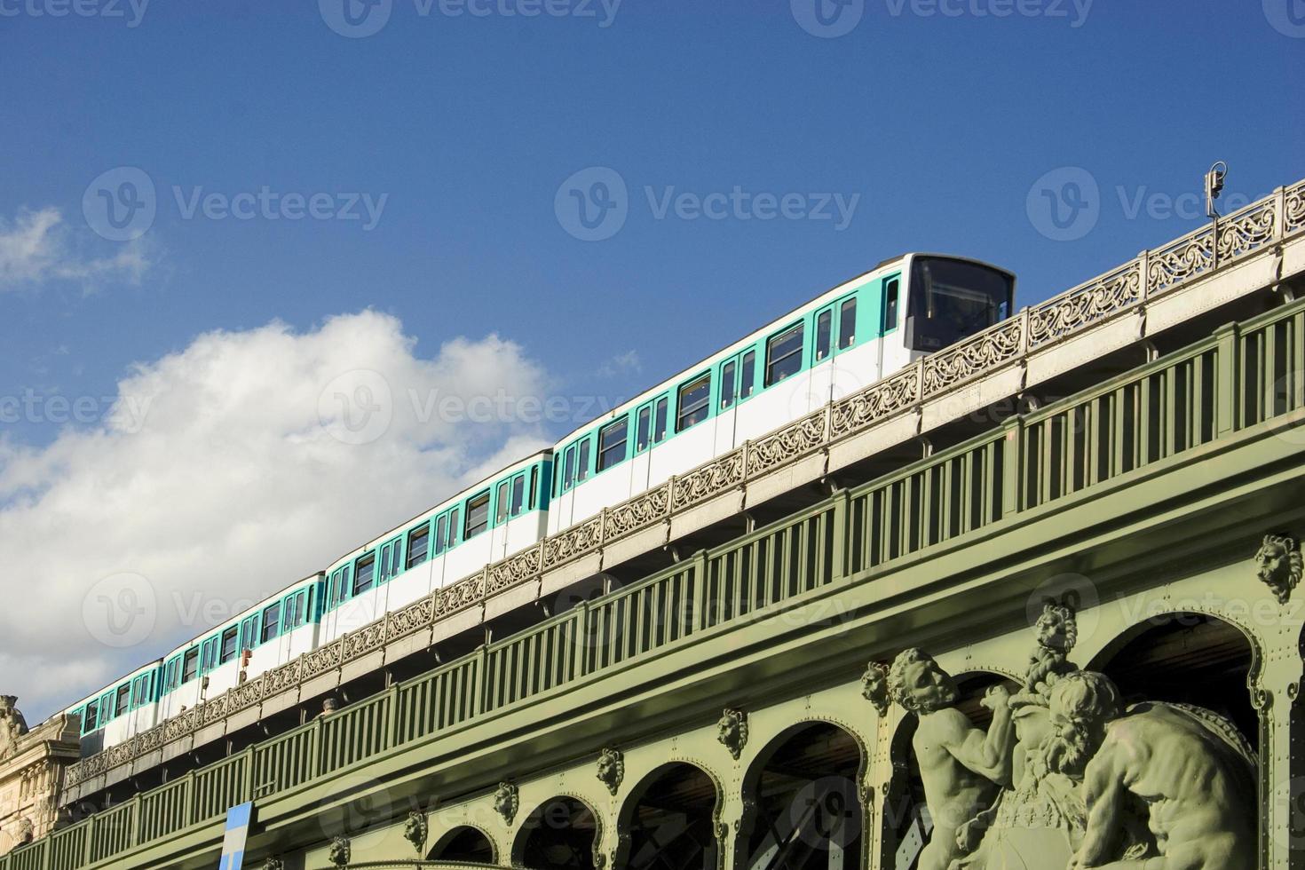 metro foto