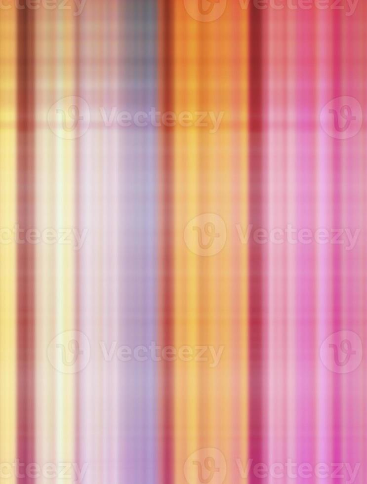 kleurrijke streepachtergrond foto