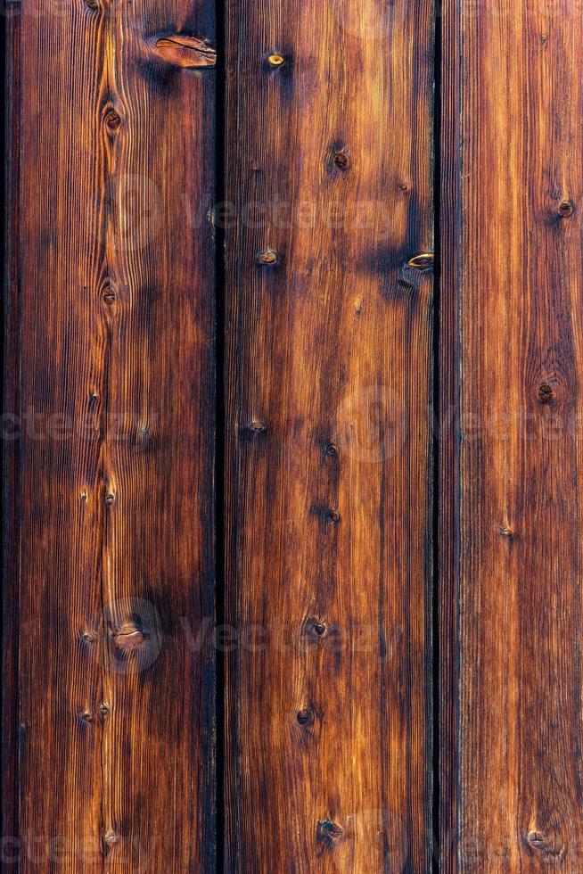 oude houten plank oppervlak achtergrond foto