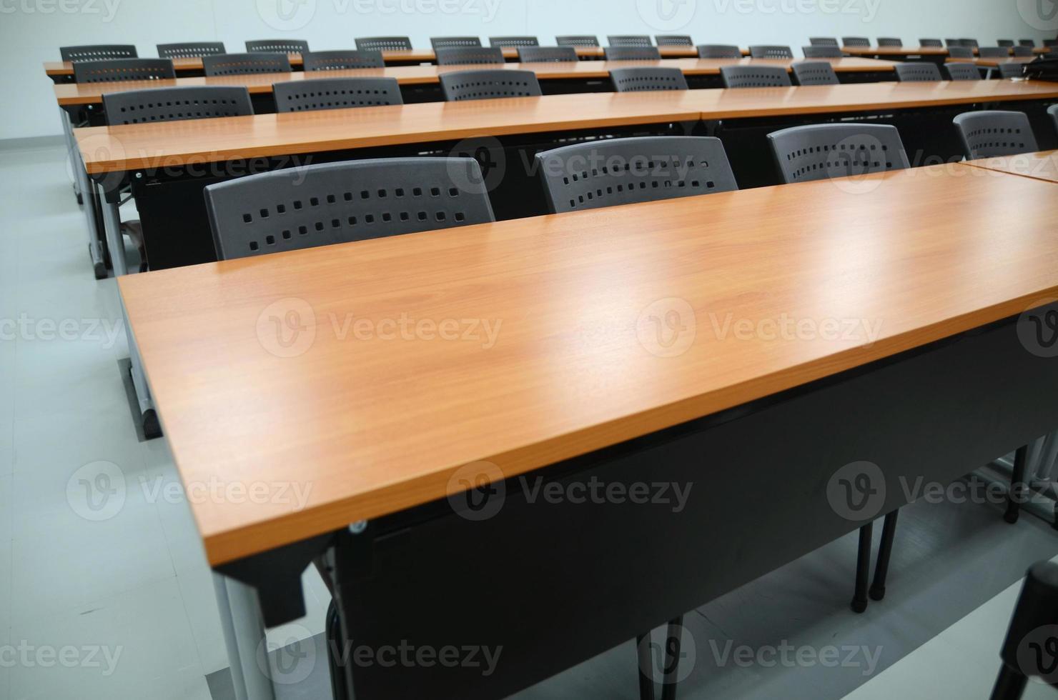 boardroom seminarieruimte foto