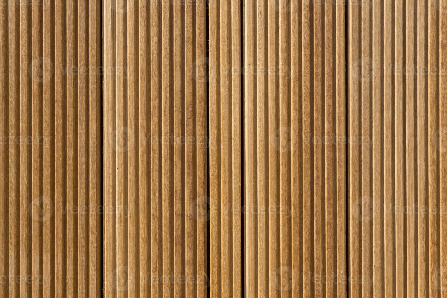 hout, structuur, kopie ruimte foto