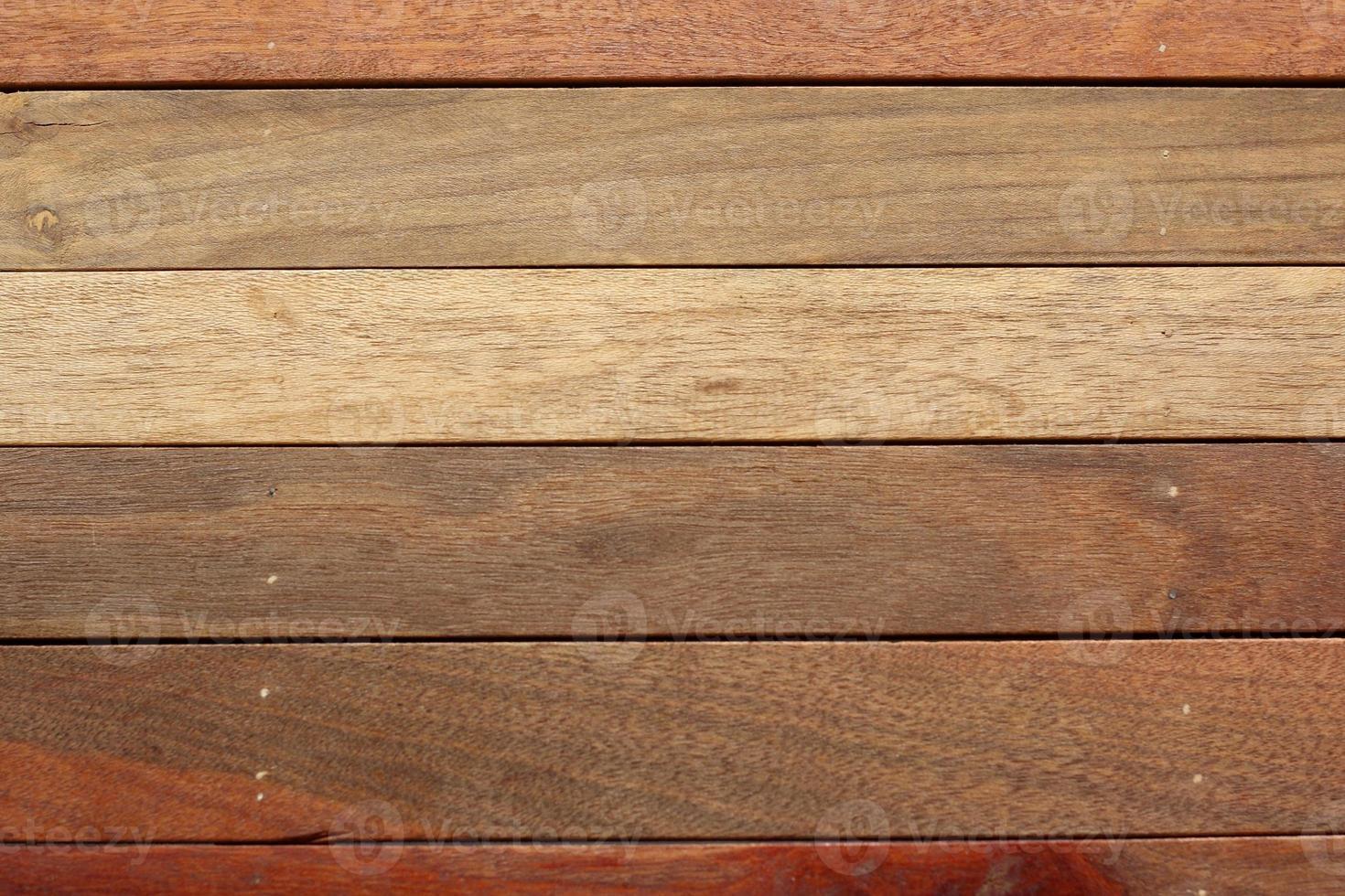 houten muurachtergrond, textuur foto