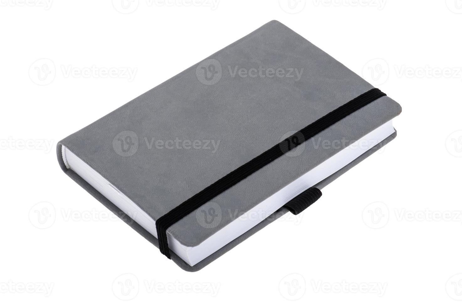 nieuw handboek foto