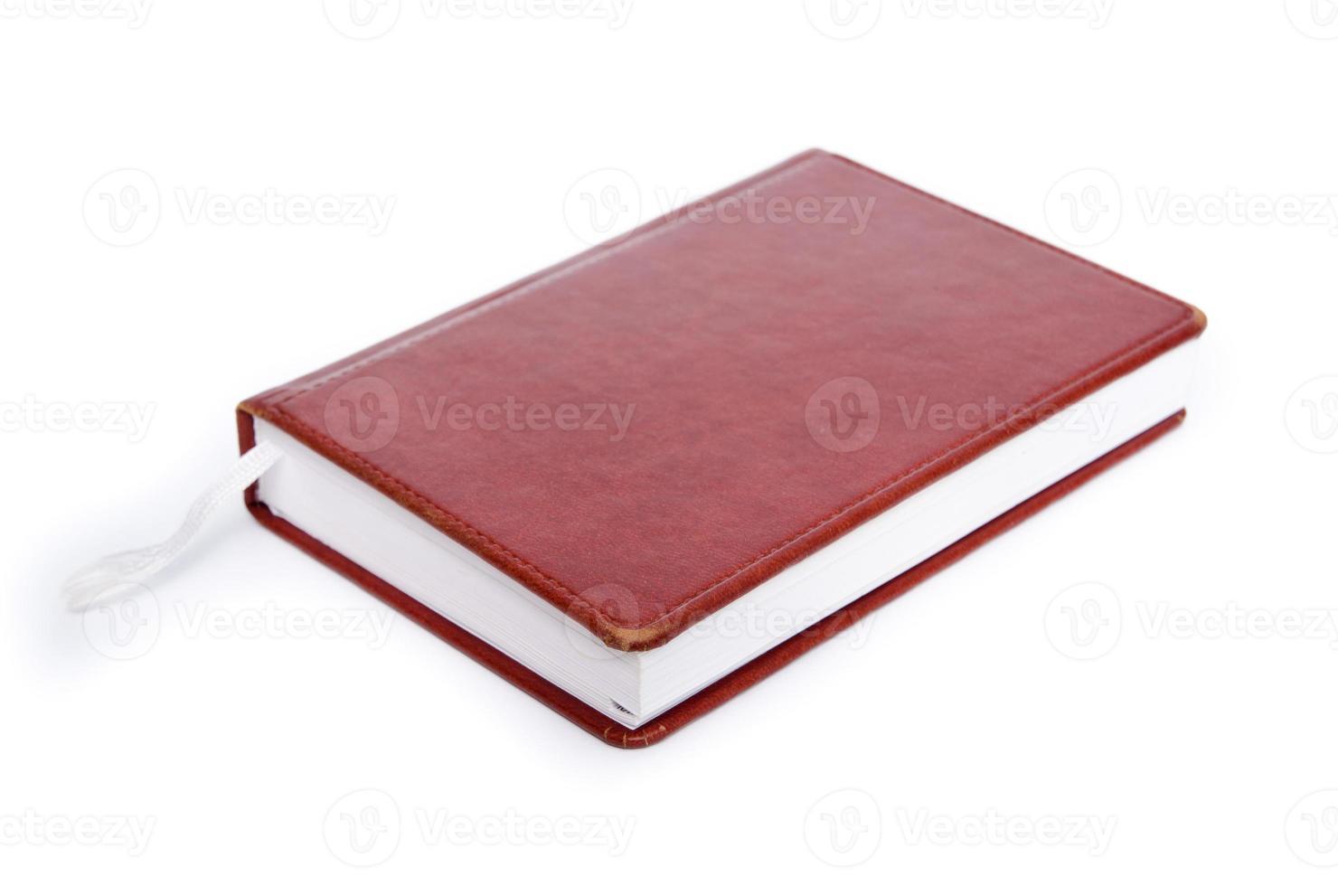 boek foto