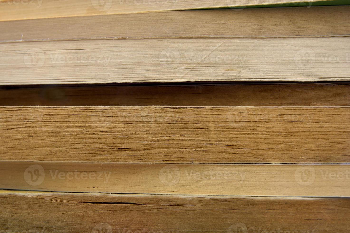 boeken achtergrond foto