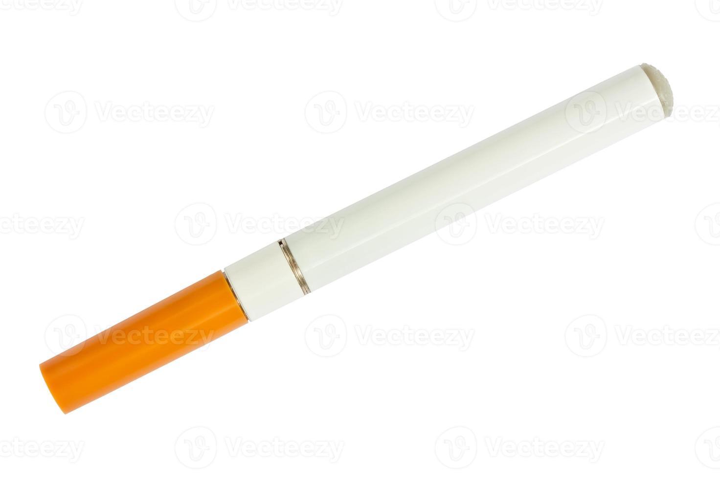 elektronische sigaret foto