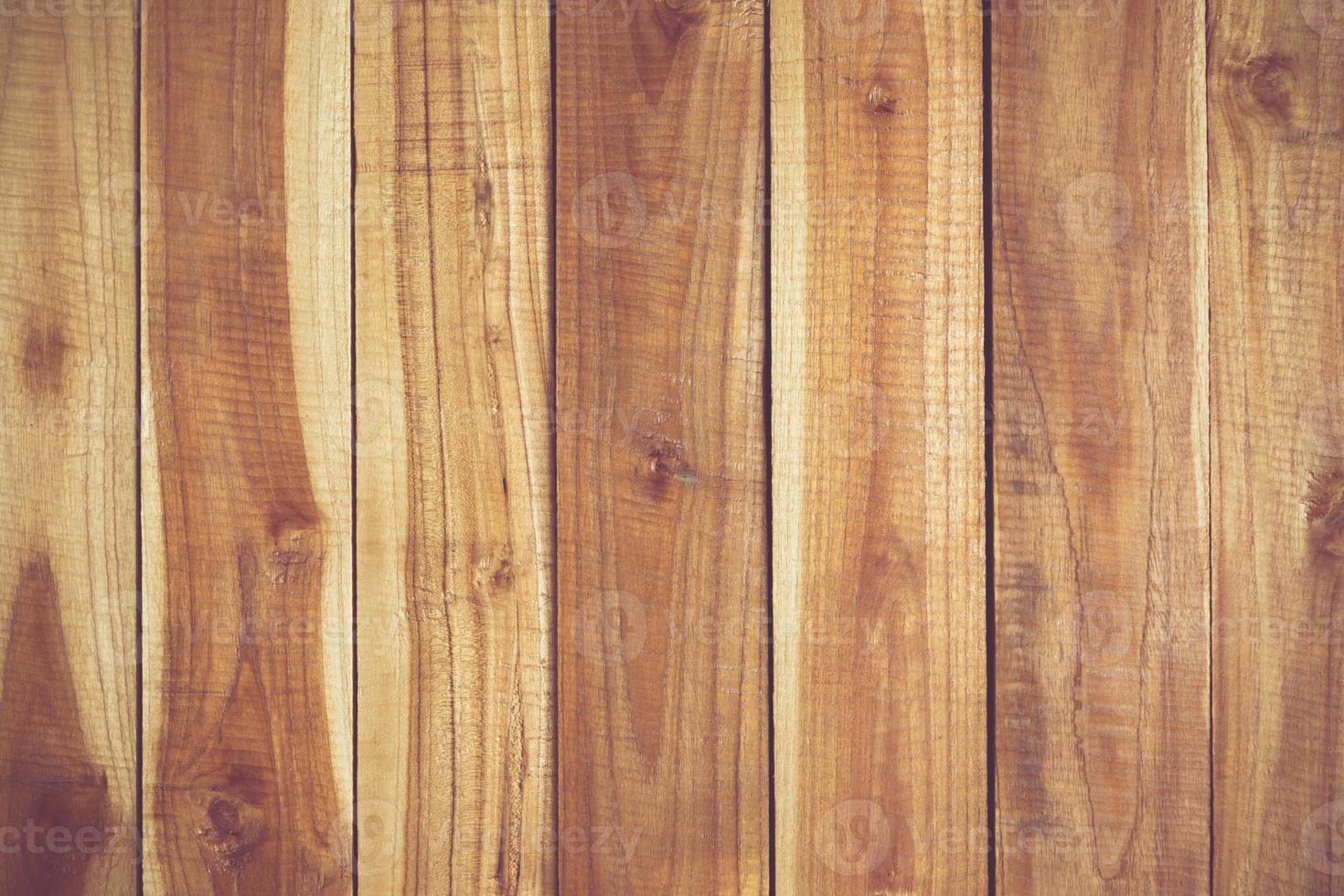 oude houten patroonachtergrond foto