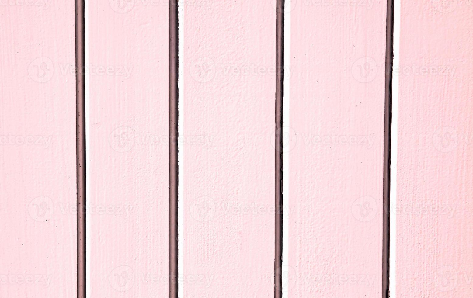 verweerde natuurlijke roze hout patroon foto