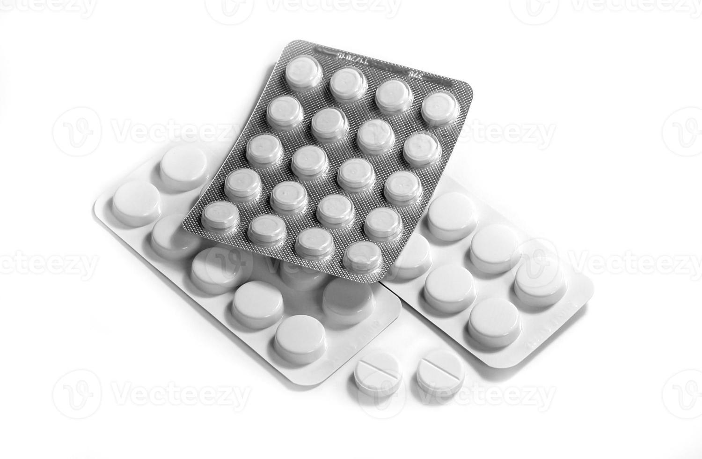 geneesmiddelen foto