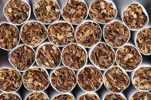 sigaretten foto