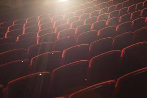 theater foto