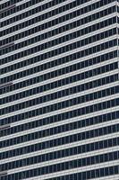 architectuurdetails, vensters. foto