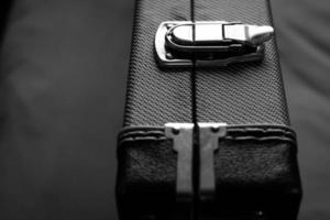 business case foto