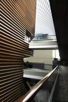 binnenhuisarchitectuur foto