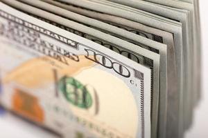 dollars foto